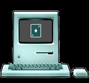 GeeksHubs o como impulsar el talento tech