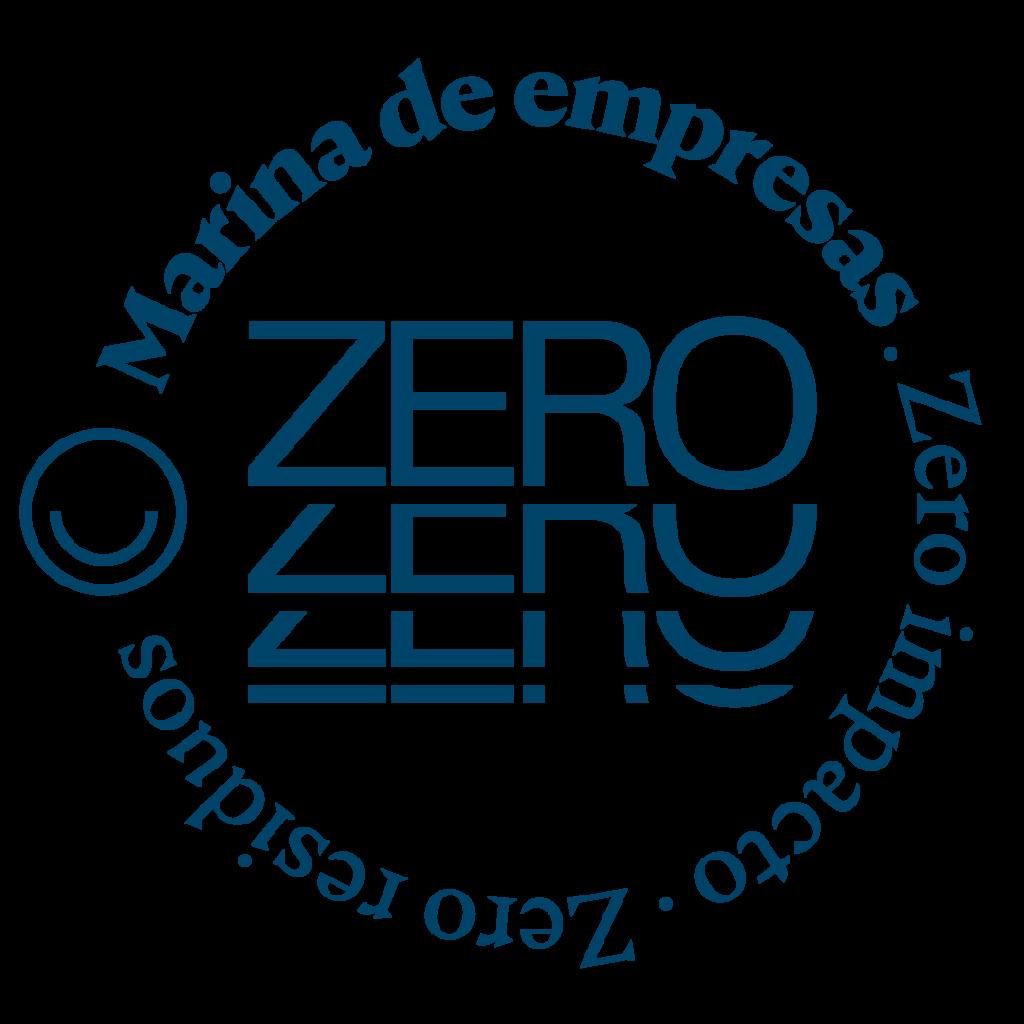 Marina Zero: la iniciativa que no quiere sumar